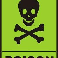 Mérgező vegyületek, észre sem vesszük?