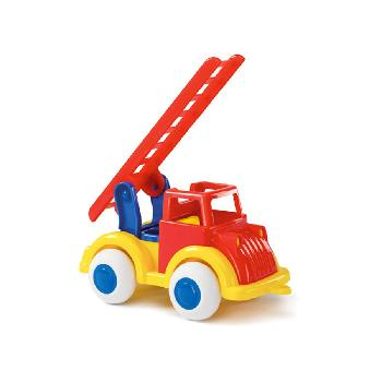 small_Viking-Fire-Truck-[Plastic-Toy]-01.jpg