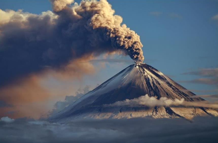 vulkán_kitörés.jpg