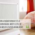 6+1 energiatakarékos tipp háztartásoknak