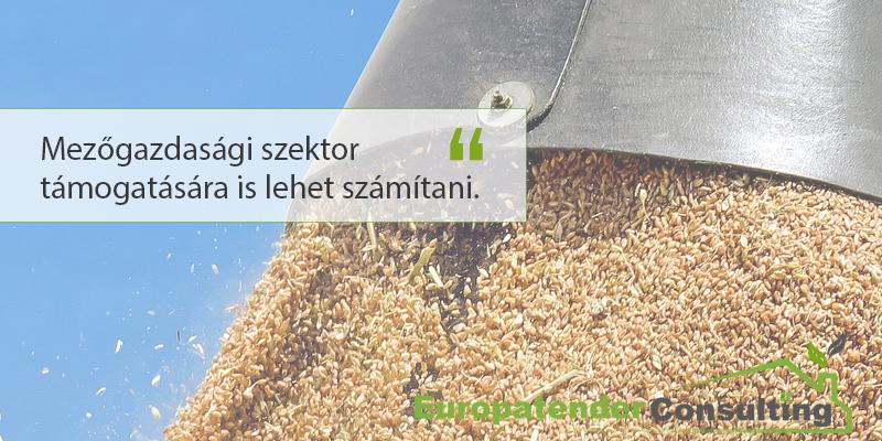 blog_agrar.jpg