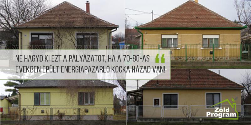 kockahaz_zold-program-europatender.jpg