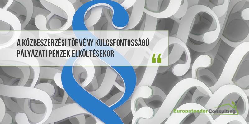 kozbeszerzesi_bejegyzes.jpg