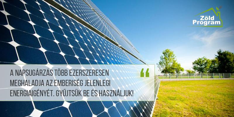 napenergia_zold-program-europatende.jpg