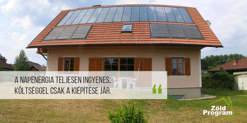 napenergia_zold-program-europatender-live_pege_org_1.jpg