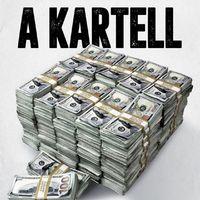 Don Winslow: Kartell - megéri?