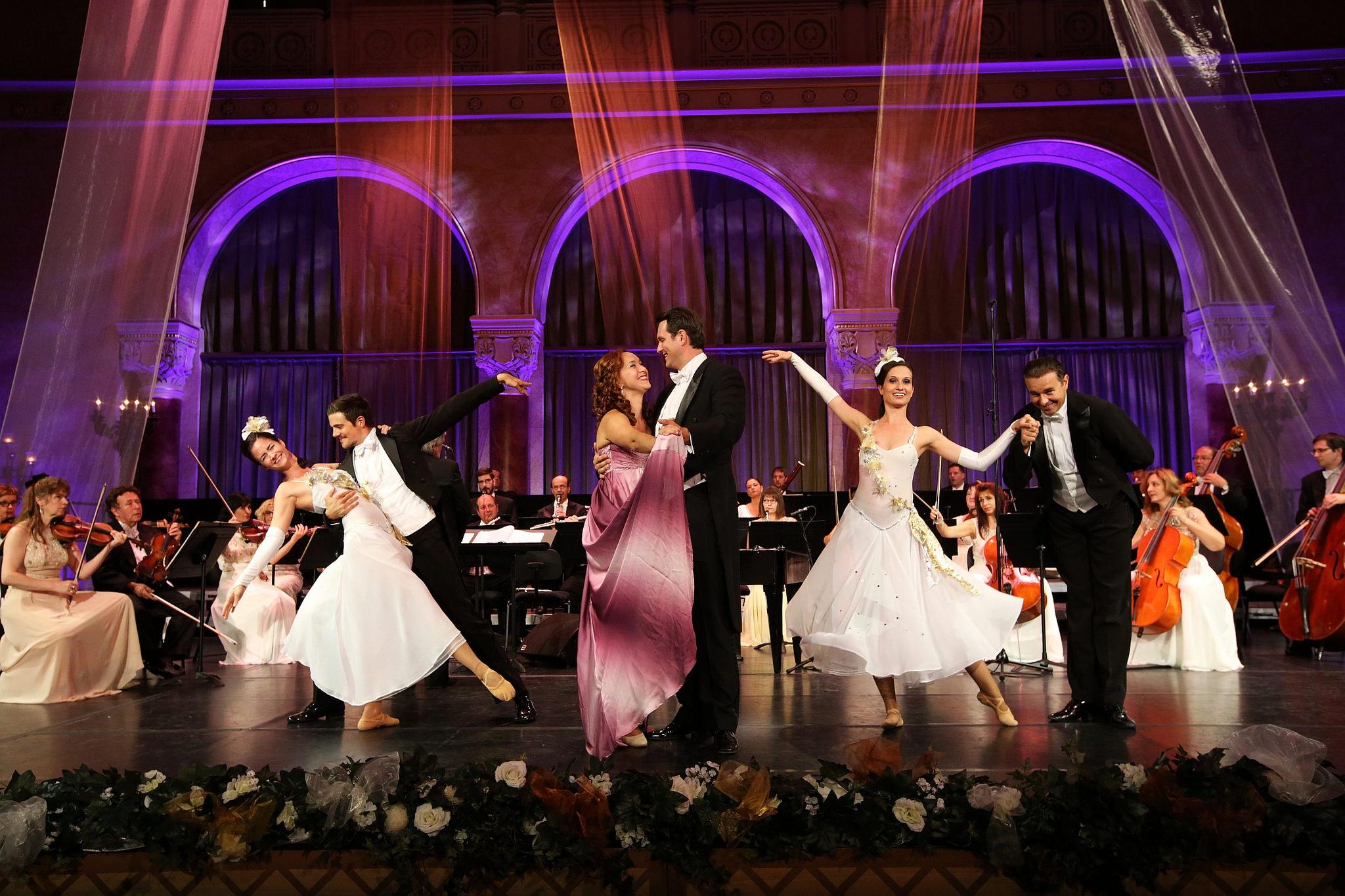 budapest-galakoncert-klasszikus-zenei-eloadas-operett-es-balett-elemekkelgala-concert-original-83388.jpg