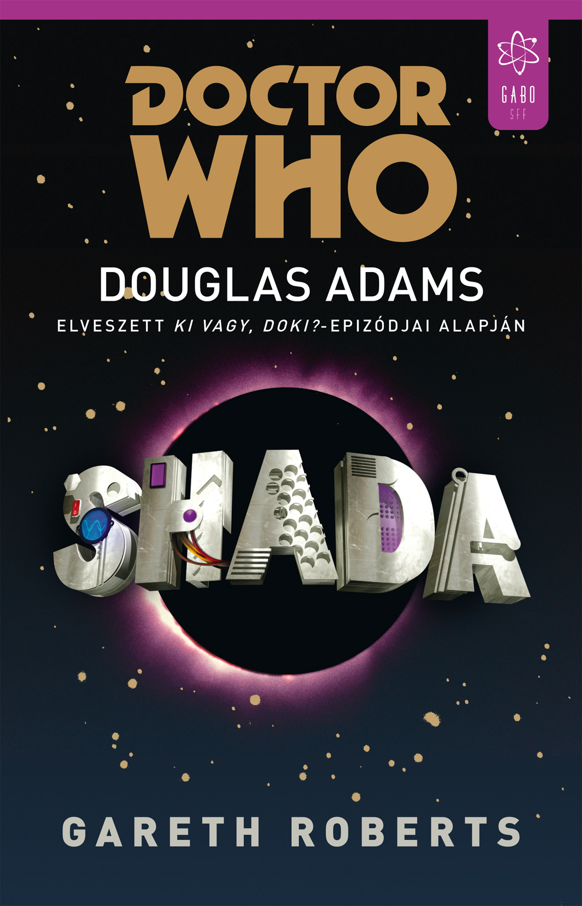 doctor-who-shada.jpg