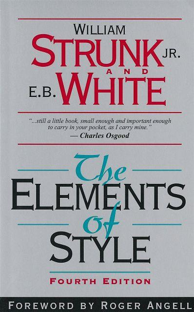 elements_20of_20style_5fc4ab5c-cda1-47dd-b39c-9a81316d38b8.jpg