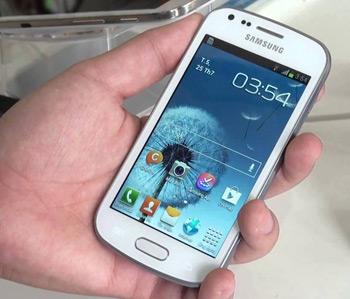 Galaxy-Trend-S7560.jpg c2661592af