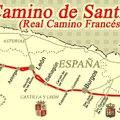 60 évesen az El Caminon . - 1 fd60699289