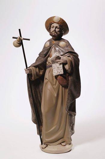 Híres zarándokok  Assisi Szent Ferenc 6ae32c2ffd