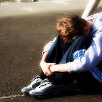Az iskolai megfélemlítés mindennapi probléma