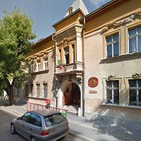 Kispesti Waldorf-iskola képtelenek biztosítani a tanulókbiztonságát.