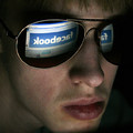 Menekülnek Facebookról az idősebb tinédzserek