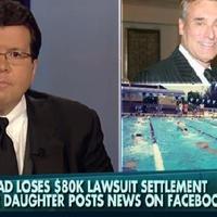 17 millió forintos kárt okozott a szülőknek lányuk felelőtlen Facebook-posztja!