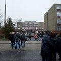Megelőzhetőek már Magyarországon is a megfélemlítés miatt bekövetkező tragédiák
