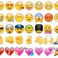 Emoji: mint kibermegfélemlítési segédeszköz?