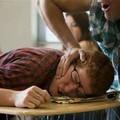 Amikor az iskola a megfélemlítés áldozatát tekinti a probléma forrásának