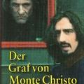 Alexandre Dumas: Monte Christo grófja
