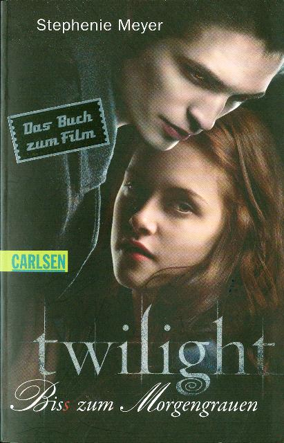 a0001_stephenie_meyer_twilight_biss_zum_morgenrauen_1_1368626565.jpg_411x640