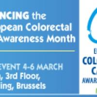 Brüsszel - Europacolon - Meggyógyulhatsz Egyesület