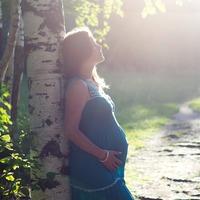 Terhes? Ne egyen mindenből kettő helyett! De van, amiből igen…