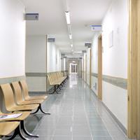 Mi értelme az éves orvosi vizsgálatoknak?