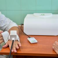 A neuropátia szűrése májustól már Heves megyében is elérhető