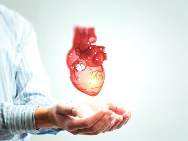 a magas vérnyomás szív- és érrendszeri betegség vagy keringési rendellenesség