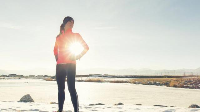 Mi lesz, ha nem szedsz D-vitamint télen?