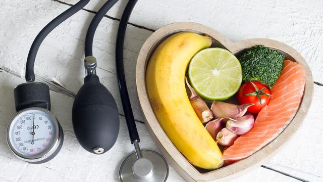 A helyes vérnyomásmérés 9 szabálya