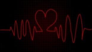 Vajon, volt már szívritmuszavarod? És észrevetted?