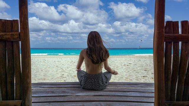 Napozz helyesen!  –  6 szabály, amit érdemes betartani a strandon
