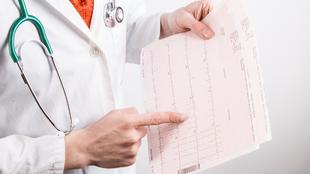 A cukorbetegség szív-érrendszeri kockázatainak időben történő felismerése életeket menthet