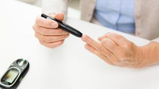 Mérje fel, hogy mekkora a cukorbetegség kockázata Önnél!