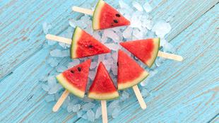 Nyári gyümölcsök cukorbetegeknek