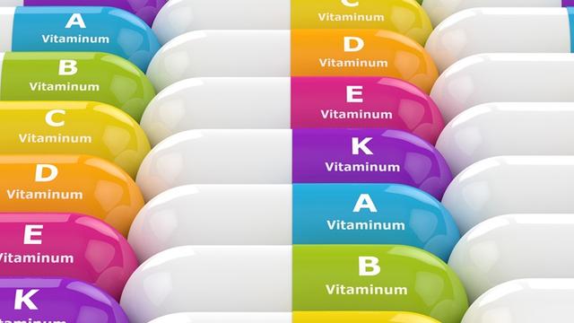 Túladagolhatóak-e a vitaminok?