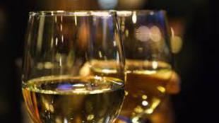 5 jó tanács az ünnepi alkolholfogyasztáshoz – nemcsak cukorbetegeknek!