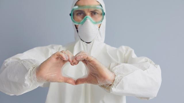 Hasznos ajándék háziorvosoknak, szakorvosoknak és gyógyszerészeknek
