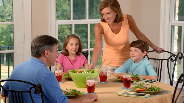 Fedezi táplálkozásod a magnéziumszükségletedet?