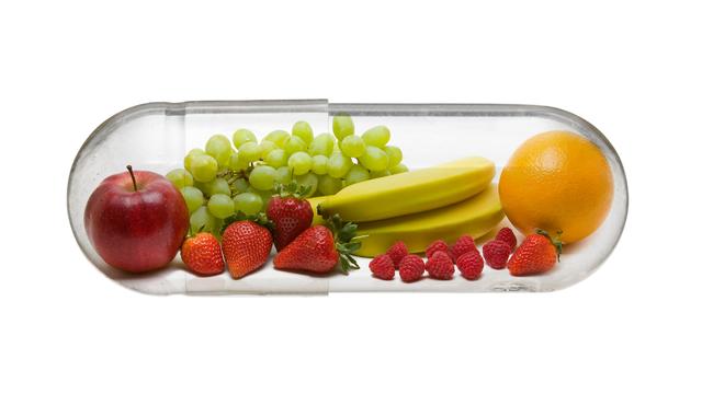 Mit jelentenek a betűk a vitaminoknál?