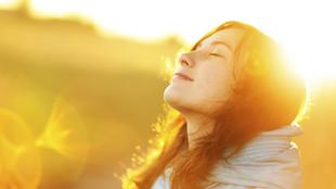 D-vitamint szedni, márciusban? Tényleg szükség van még rá?