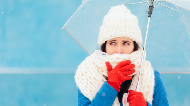 Szeretnéd idén kihagyni az influenzát? – 13 + 1 dolog, ami gyengíti az immunrendszert