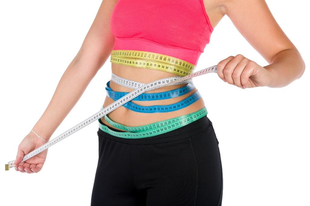 fit-belly-and-tape-measures-1483641468jtp.jpg