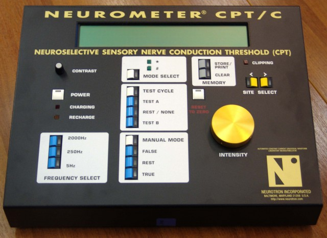 neurometer2_preview.jpg