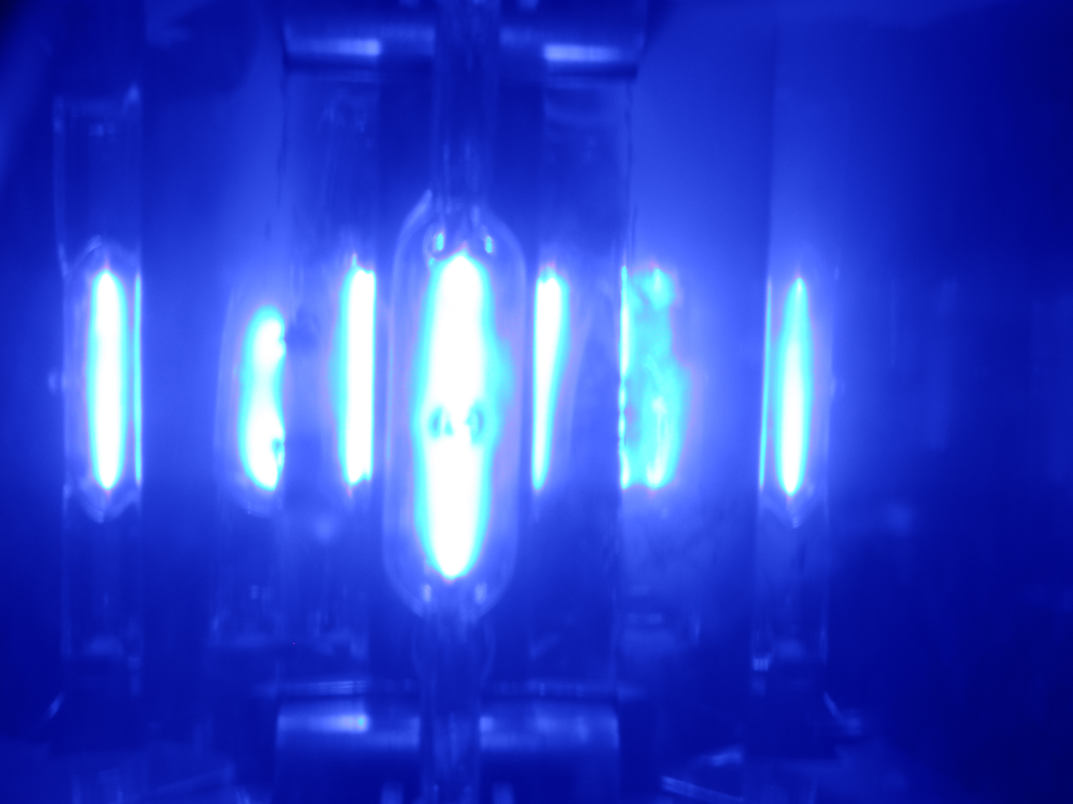 ultraviolet_tanning_bed_lamp_running.JPG