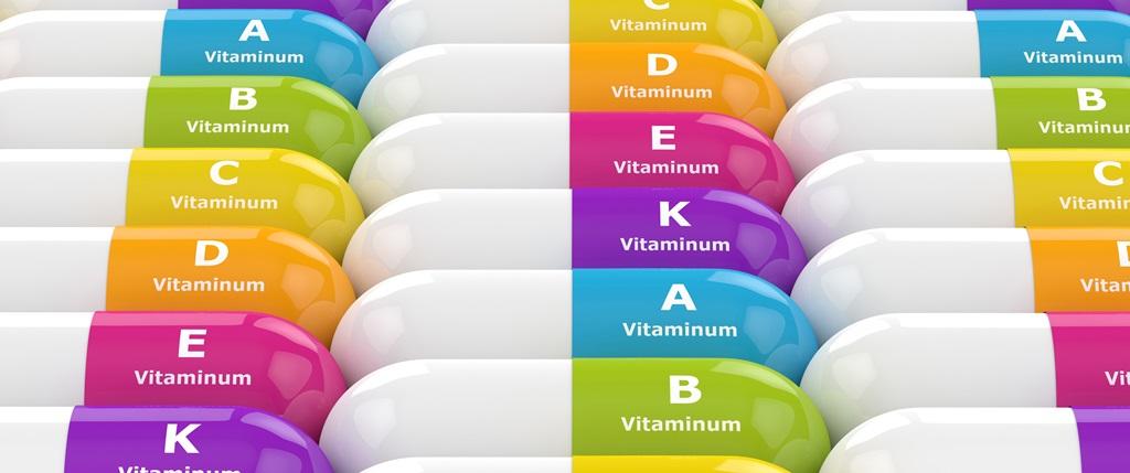 vitaminok_kisebb_v1.jpg