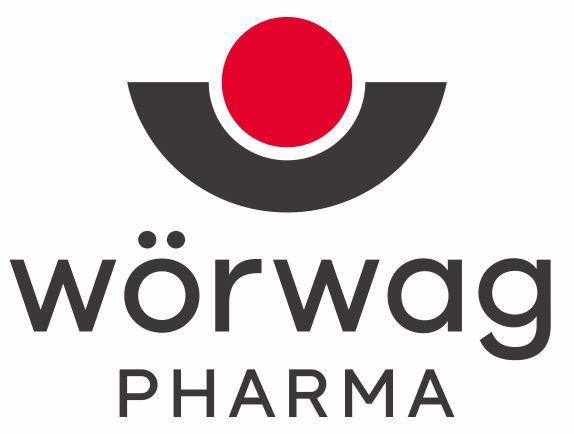 woerwag_pharma_logo_print_cmyk_kicsi.jpg