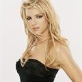 Britney Spears összeállítás